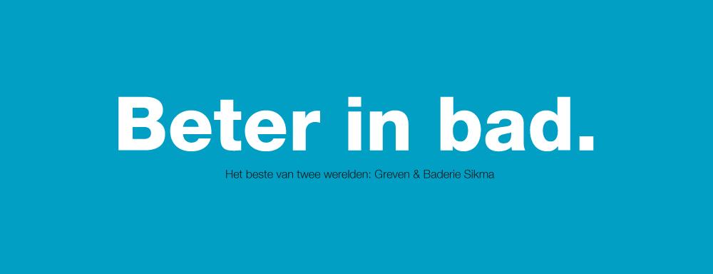 http://www.grevenbouw.nl/images/beter%20in%20bad/greven_sikmabaderie2.jpg