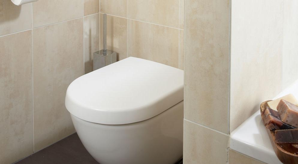 Badkamer & sanitair specialist - Bouwonderneming Greven: aanbouw ...