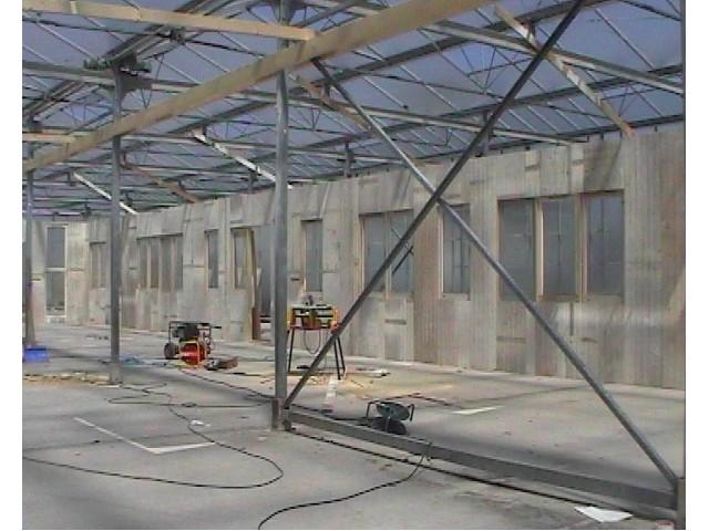 Foto S Van Projecten Bouwonderneming Greven Aanbouw